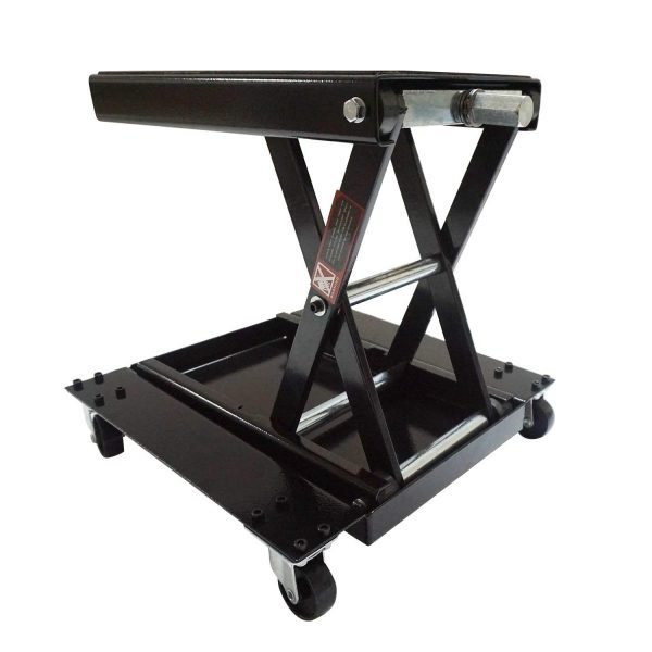 Apextreme Motorcycle Lift