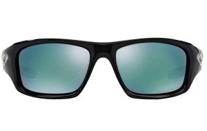 Oakley Men's OO9236