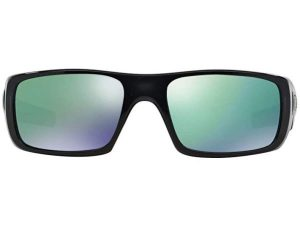 Oakley Men's OO9239
