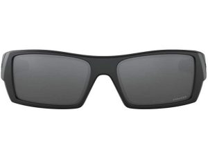 Oakley Men's Oo9014