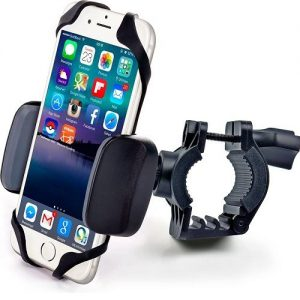 Caw Car Best Motorcycle Phone Mount