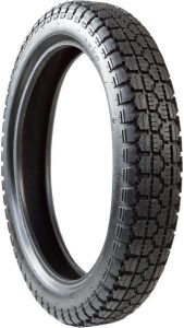 Duro HF308 Front Rear/Tire