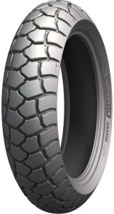 Michelin Dual-Sport Radial Tire