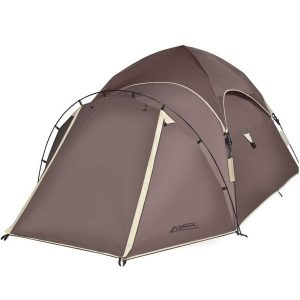 Catoma Adventure Shelters Switchback Motorcycle Tent 64598F