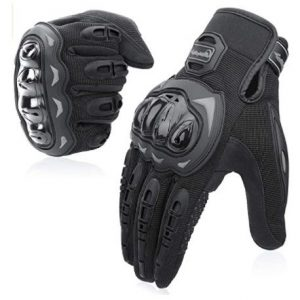 COFIT Motorcycle Riding Gloves