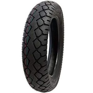 MMG Motorcycle Front Rear Tire Best Motorcycle Tires For Cruisers
