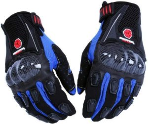 Scoyoco Motorcycle Gloves